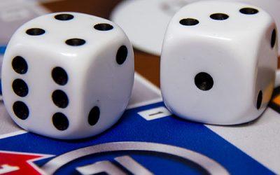 Un innovador juego de mesa revoluciona las aulas y la formación en las empresas.