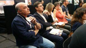 Gamificaición en la formación de comercio internacional con Funtraders