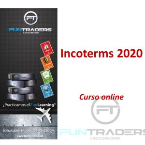 curso incoterms 2020 online